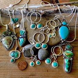 Denise Jenkins Jewelry