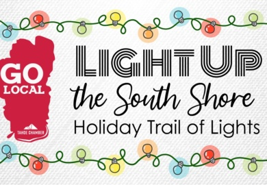 Light Up the South Shore