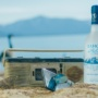 Tahoe Blue Vodka Stays True to BrandPromise by Donating $100K to Clean Up the Lake