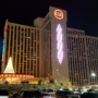 Grand Sierra Resort and Casino Serves Up Unique Experiences for Every Type of Traveler